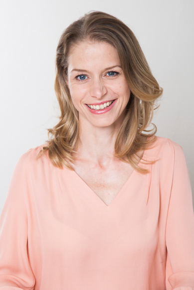Kinderarztpraxis Prenzlauer Berg Dr. med Grit Euler