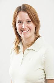 Katharina Schwab Kinderarztpraxis Prenzaluer Berg Dr. med. Grit Euler