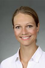Kathrin_Petrash_Weiterbildungsassistentin_Allgemeinmedizin_dr_Euler