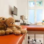 Raum_02_Kinderarzt_Euler