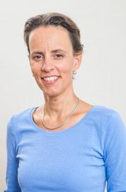 Silvia Scharlach Kinderarztpraxis Prenzaluer Berg Dr. med. Grit Euler