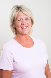 Simone Schadow Kinderarztpraxis Prenzaluer Berg Dr. med. Grit Euler