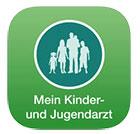 PraxisApp für Kinderarztpraxis Dr. Grit Euler
